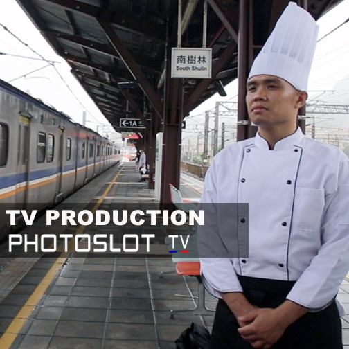TV Production